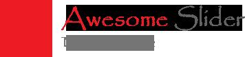 Awesome Slider – WordPress Plugin
